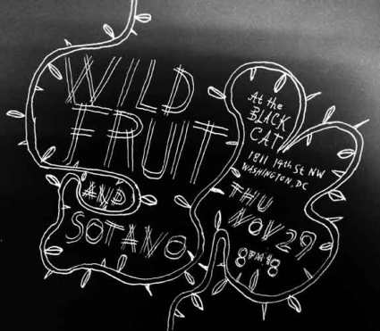 wild-fruit-1129