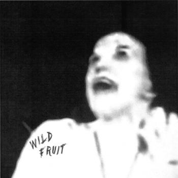 Wild Fruit 7